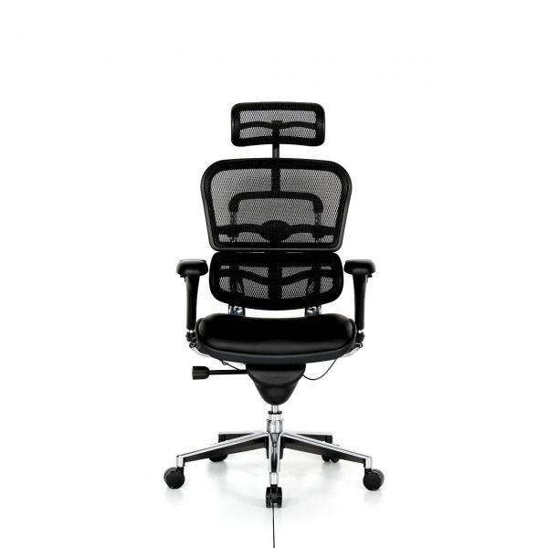 Enjoy Yönetici Sandalyesi