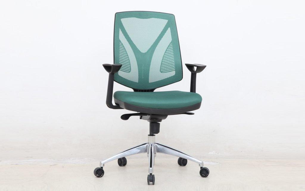 Konforlu Çalışma Sandalyeleri