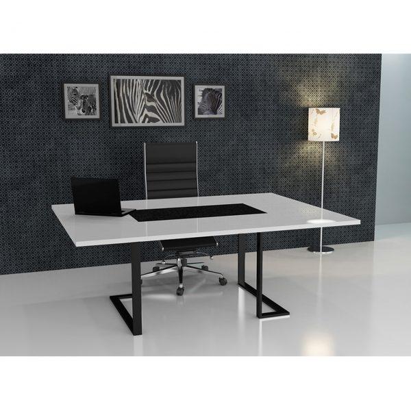 Toplantı Masası Zeta