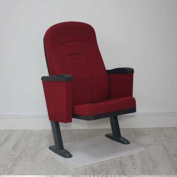 Seminer sandalyesi sandalyesi