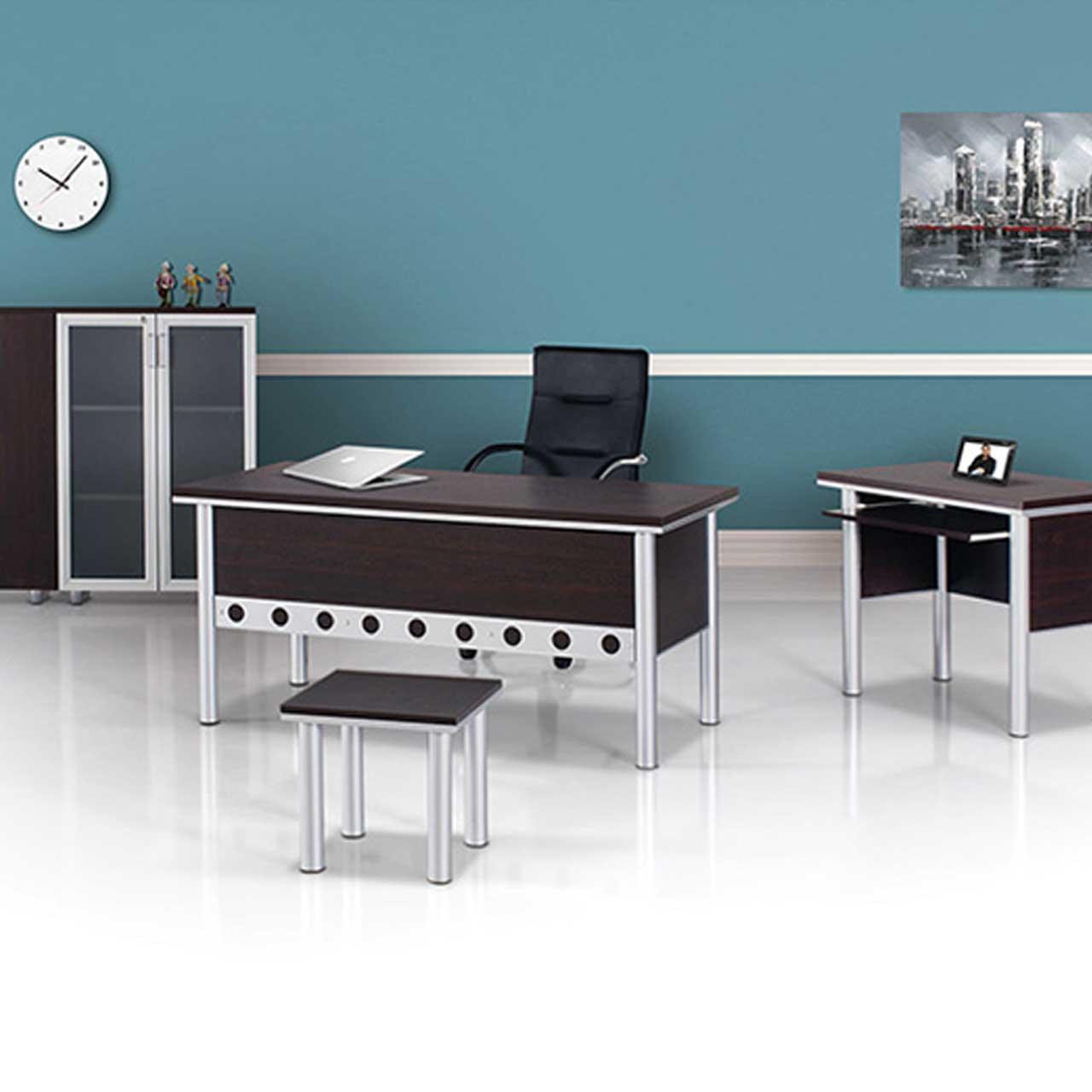 En Ucuz Ofis Masaları Eko
