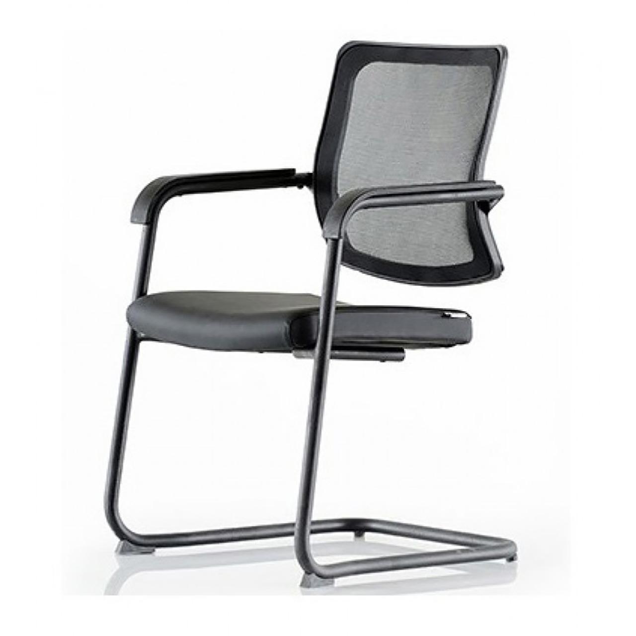 Misafir Sandalyesi Ayaklı Ringo