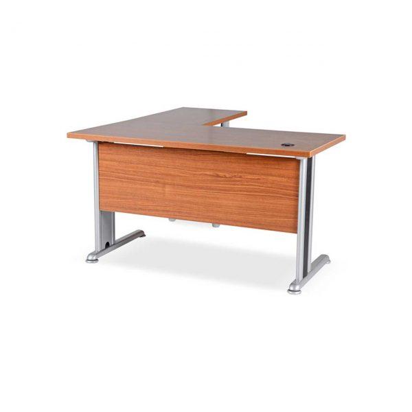 Ofis Masası En Uygun Nirvana