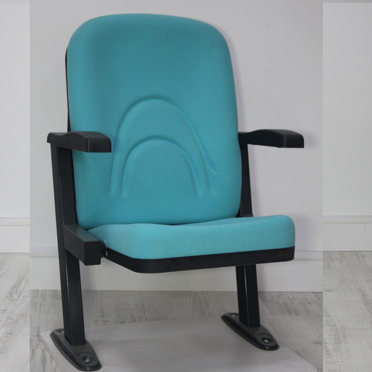 okul konferans sandalyesi