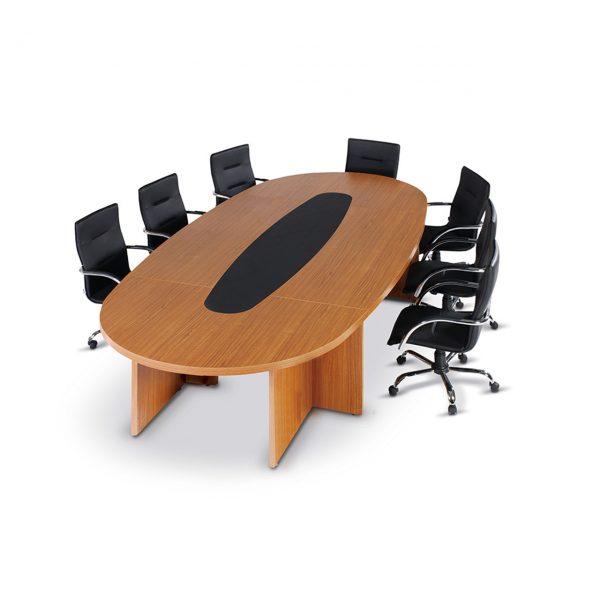 Toplantı Masası Grand