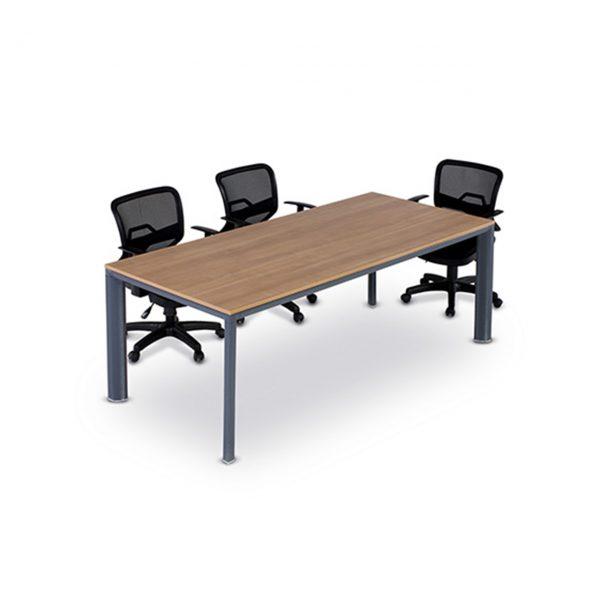 Toplantı Masası Lego
