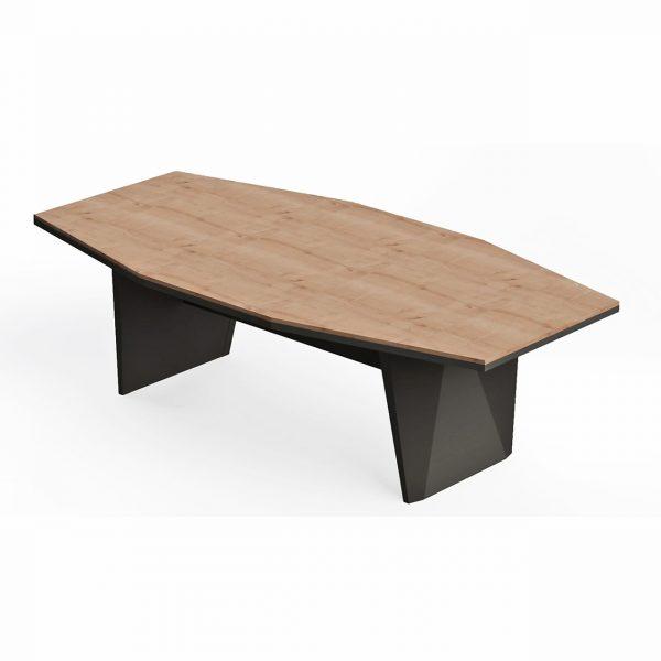 Toplantı Masası Loft