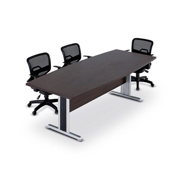 Toplantı Masası Meridyen