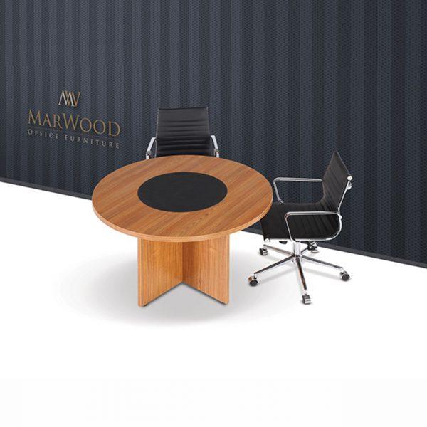 Toplantı Masası Milan