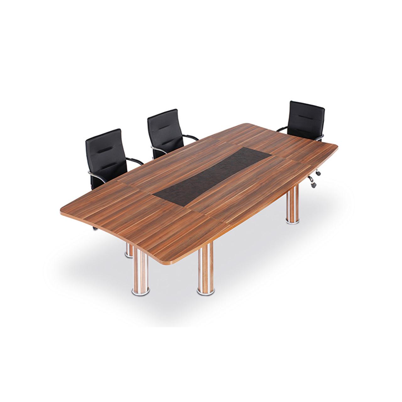 Toplantı Masası Roma