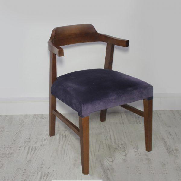 Toplantı Ve Çalışma Sandalyeleri 3
