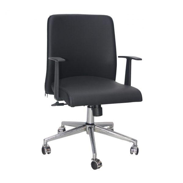 Finans Toplantı ve Personel Sandalyesi