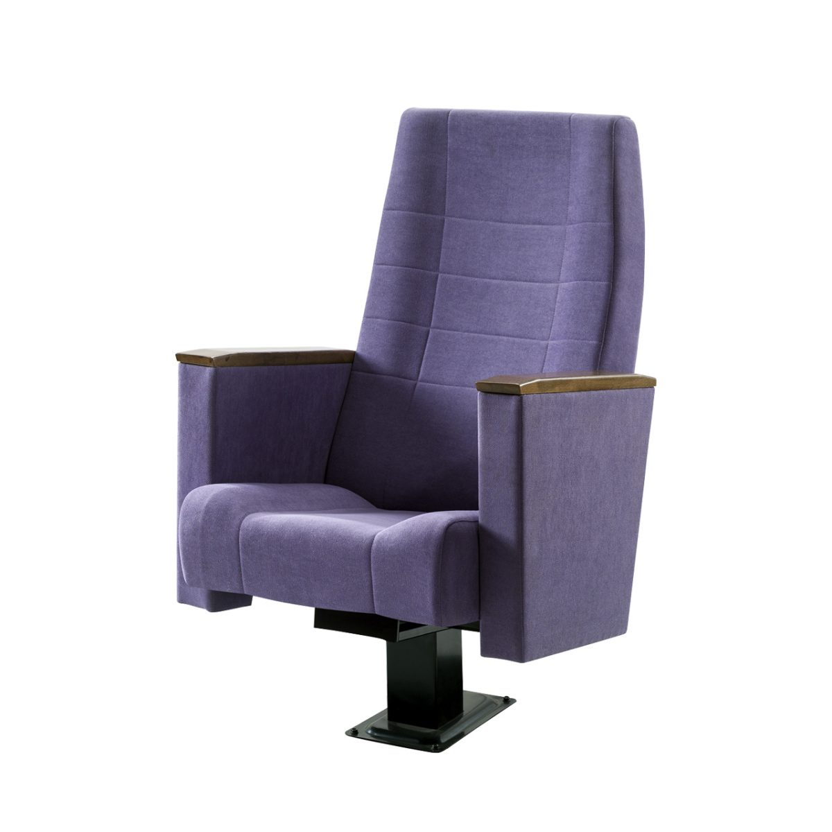 Amara Konferans Salonu Sandalyeleri