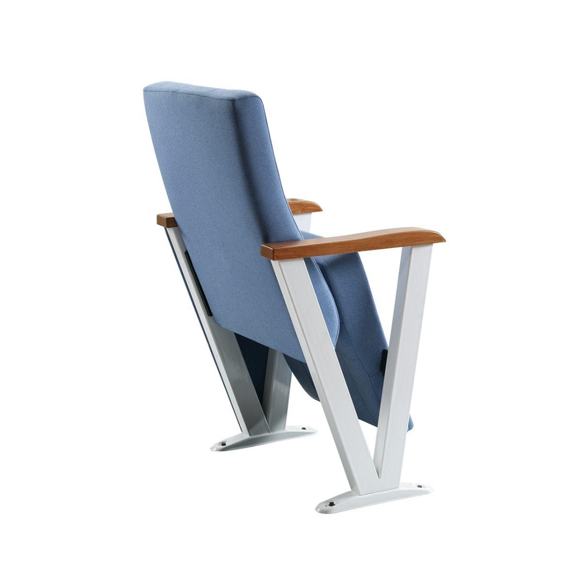 Konferans Sandalyesi Atlas