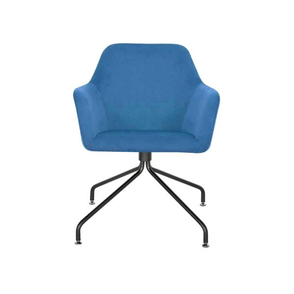 Misafir Toplantı Sandalyesi Inca