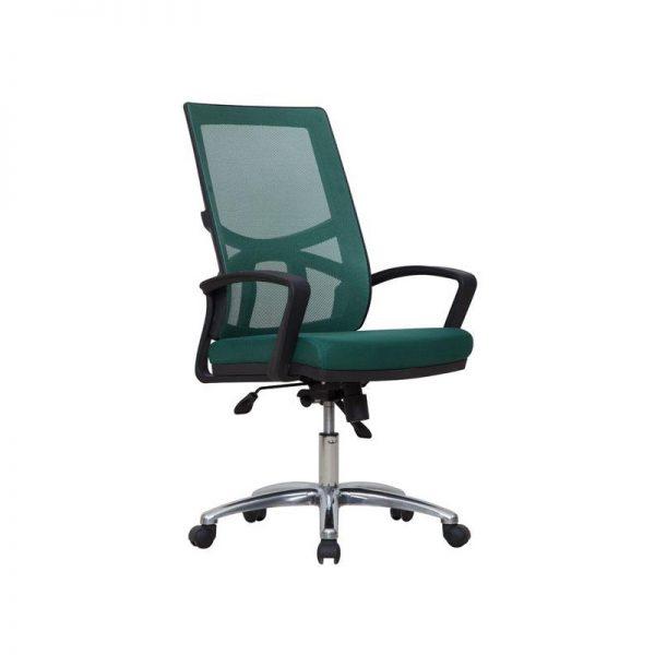 Toplantı Sandalyesi Remo