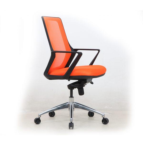 Toplantı Sandalyesi Libra