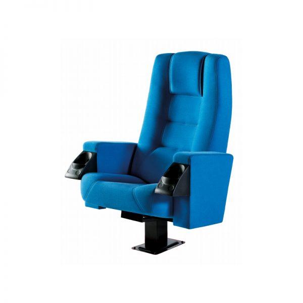 Cinema Koltuk Seat