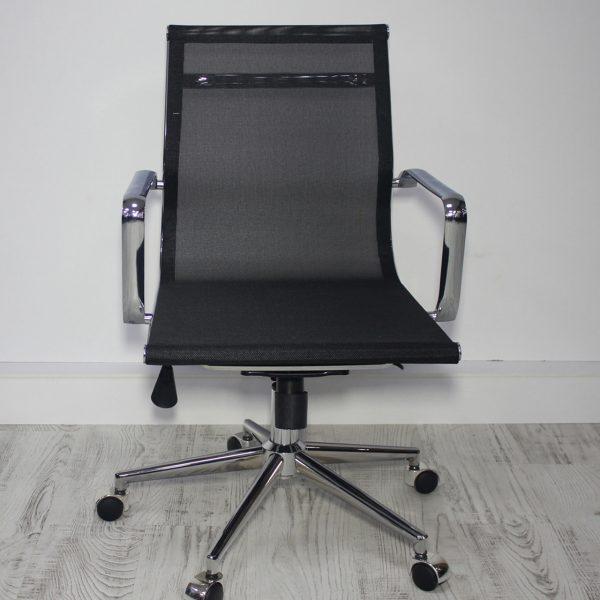 Ofis Toplantı Salonu Sandalyesi Neva