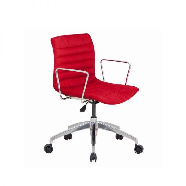 Toplantı Sandalyesi Lena