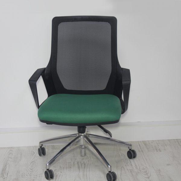 Toplantı Ve Çalışma Sandalyesi Libra