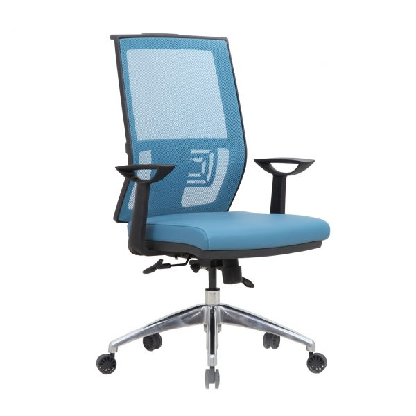 Toplantı Sandalyesi Fit