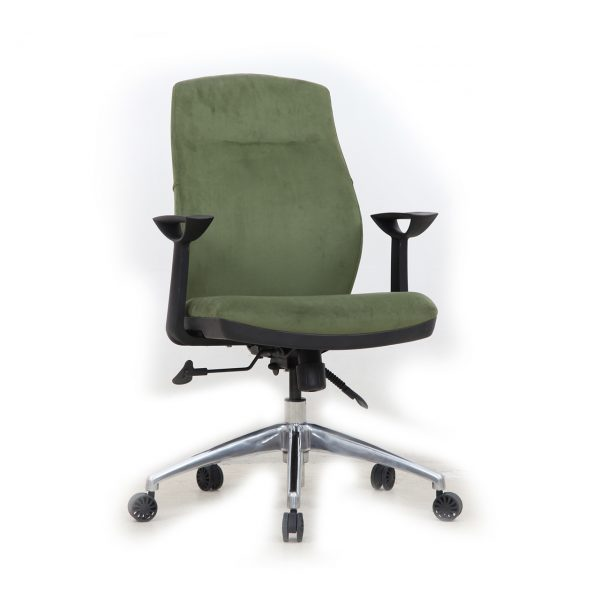 Toplantı Sandalyesi Play