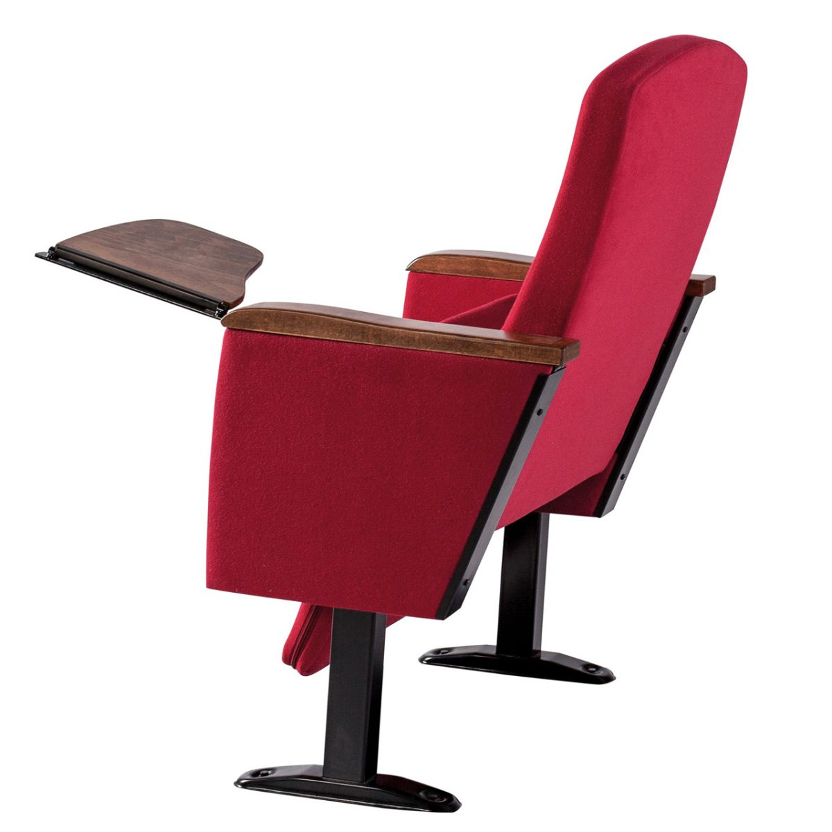 Konferans Sandalyesi Nepoh