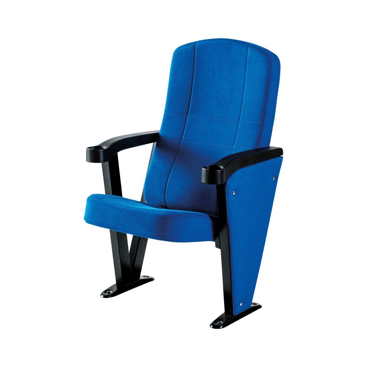 Seminer Sandalyesi Mamie