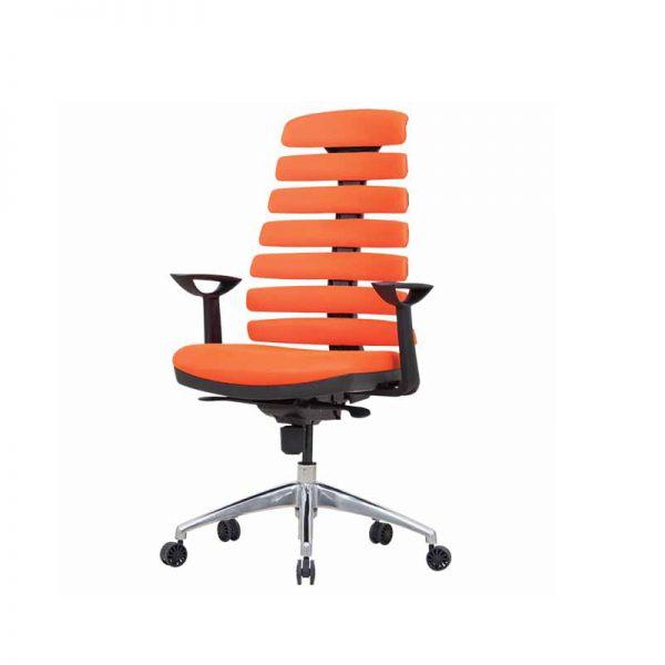 Yönetici Sandalyesi Spring