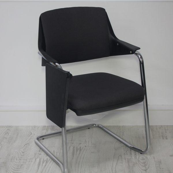 Paloma 5011 Konferans Sandalyesi Yazı Tablalı