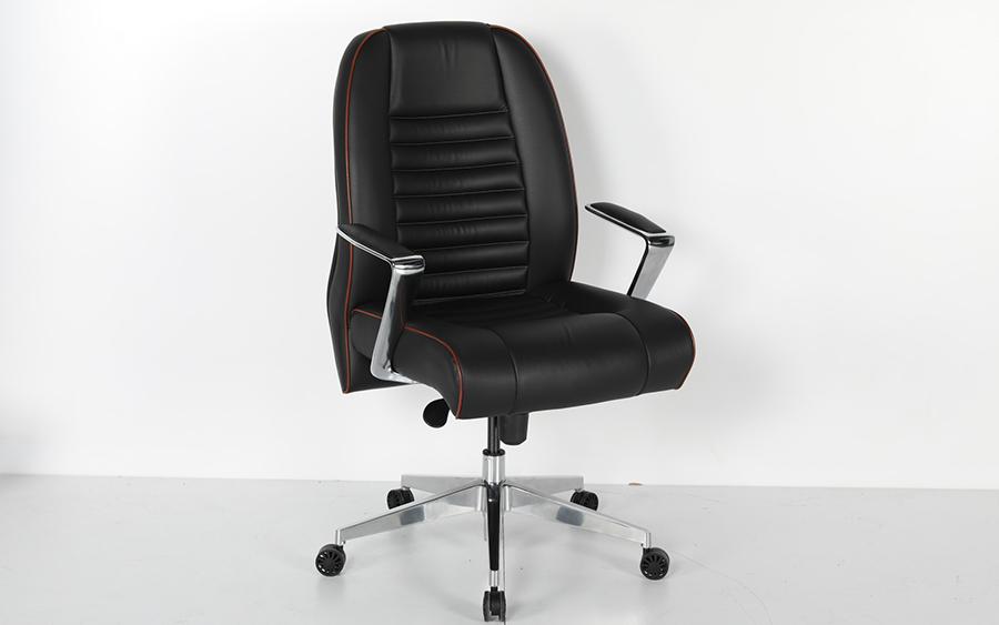 Kullanışlı ve Dekoratif Ofis Sandalyeleri