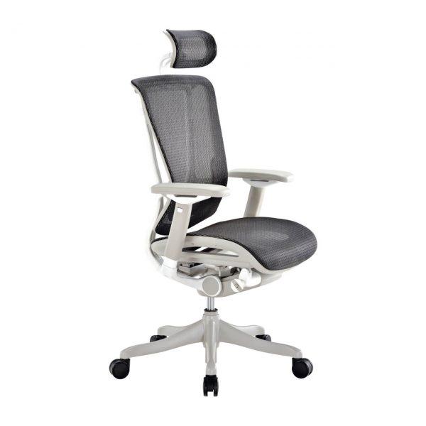Yönetici Sandalyesi Nefil