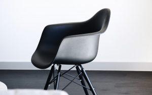 Uygun Fiyatlı Ofis Sandalyeleri