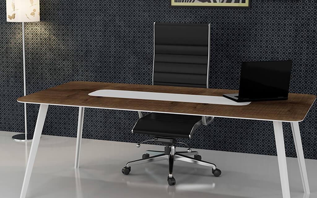 Kullanımı Rahat Ofis Sandalyeleri