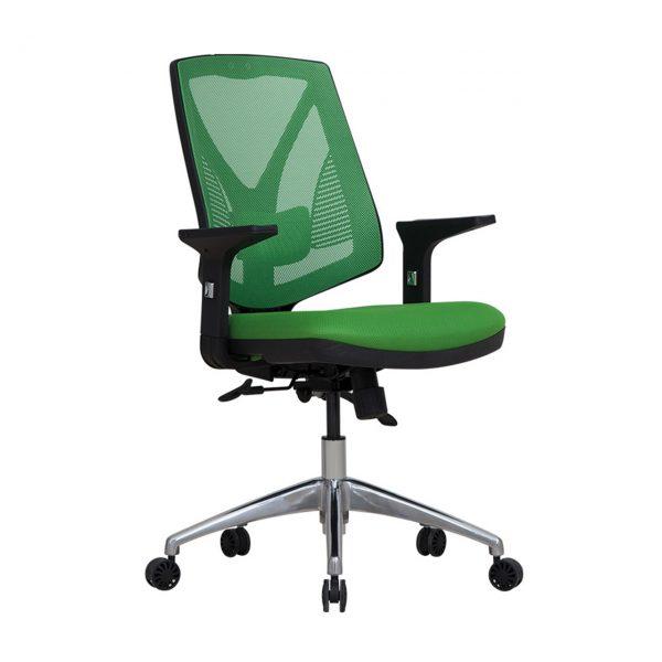Ofis Sandalyesi Bella