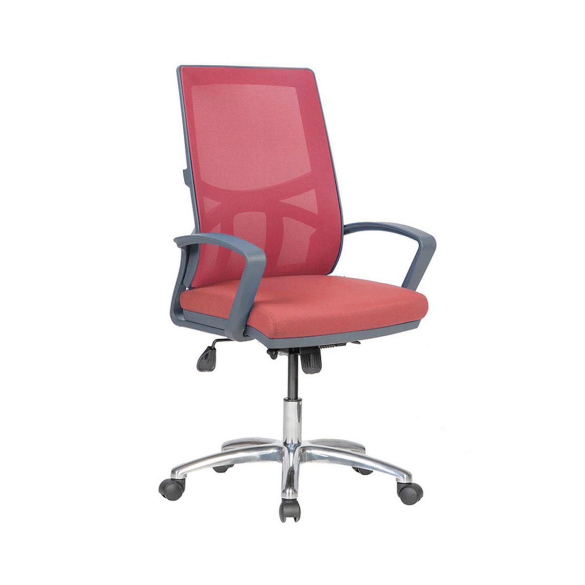 Yönetici Sandalyesi Remo