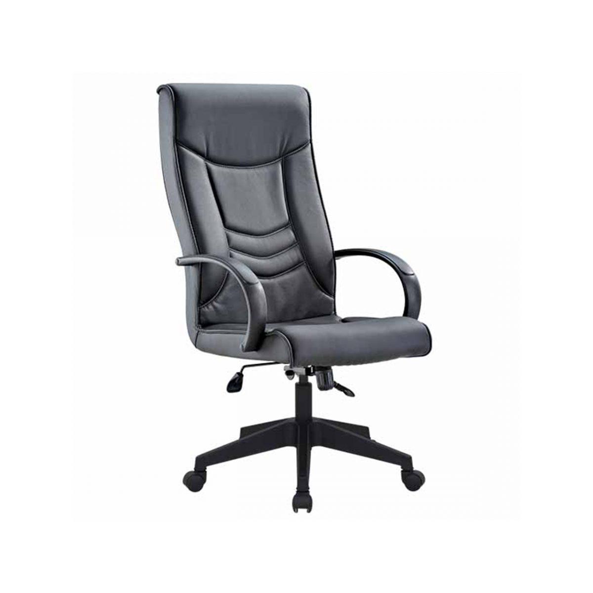 Yönetici Sandalyesi Soho