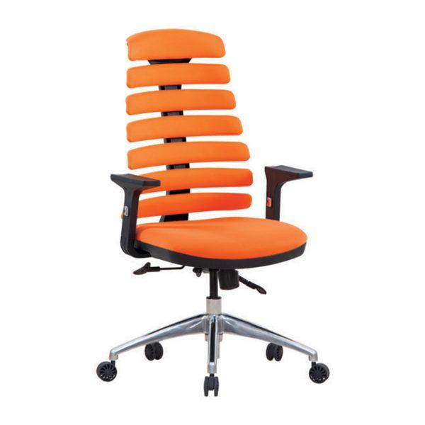 Yönetici Sandalyesi SpringYönetici Sandalyesi Spring