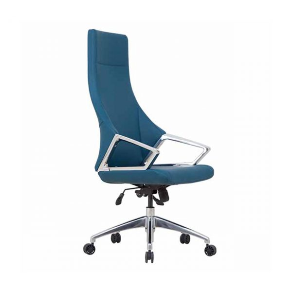 Yönetici Sandalyesi Taurus