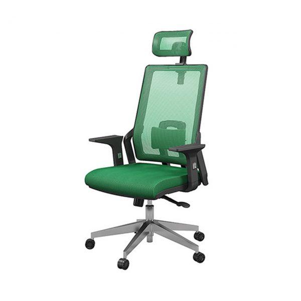 Yönetici Sandalyesi Tekno