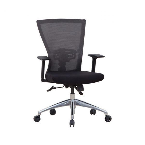 Yönetici Sandalyesi Tiffany